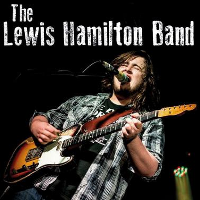 The Lewis Hamilton Band