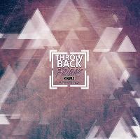 Throw Back Fridays