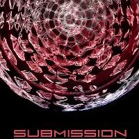 SubMission New Years Eve 2018