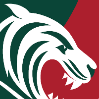 Leicester Tigers Rugby Camp (Diss RFC)