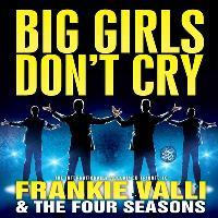 big girls don