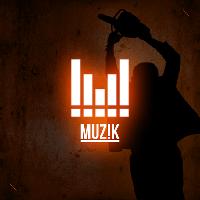 Muzik pres Alan Fitzpatrick / Rudosa / L&F Projekt