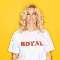 Halo 2020 Re-opening with Sam Divine