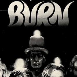 Burn - A Tribute to Deep Purple
