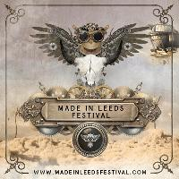 Made In Leeds Festival 2016