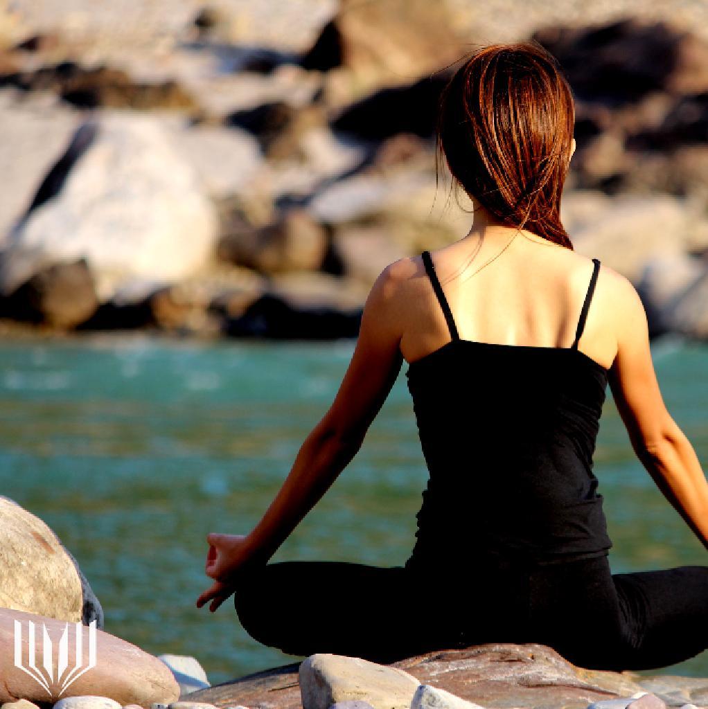 200 Hours Yoga Teacher Training in India