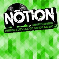 Notion- releasing yourself for the weekend