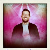 Hilarity Bites Comedy Club presents Chris Ramsey: 20/20