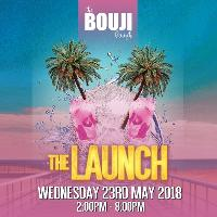 The Bouji Brunch | Independence Day!