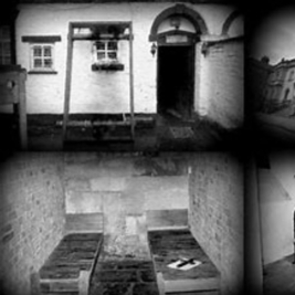 Ghost Hunt - Derby Jail ( Gaol)
