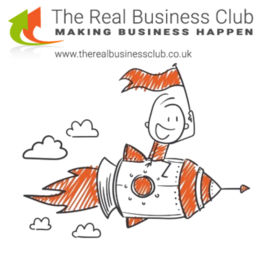 FREE Online Business Workshops: Your Business Emerging Stronger