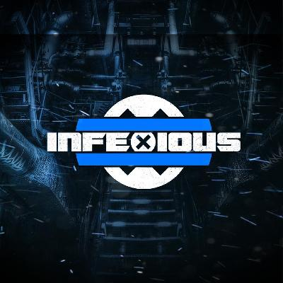 InfeXious: 12 Years