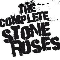 The Complete Stone Roses - Manchester