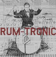 Drum-Tronics
