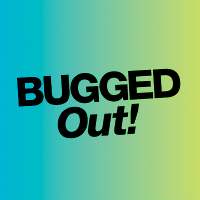 Bugged Out Weekender 2016