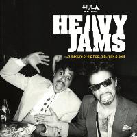 Heavy Jams