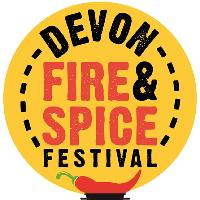 Devon Fire & Spice Festival