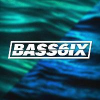BASS6IX LAUNCH PARTY - JAY FADED//CAJAMA//2+ HEADLINERS TBA
