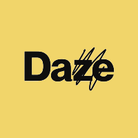 DAZE - The Warehouse Party w/ Rich NxT (Fuse London)