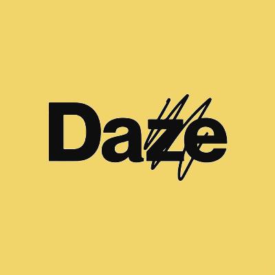 DAZE - The Warehouse Party w/ Rich NxT (Fuse London)