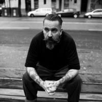 The Songs That Andrew Weatherall Taught Us