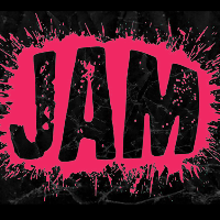 Jam | Live Music & Club Night