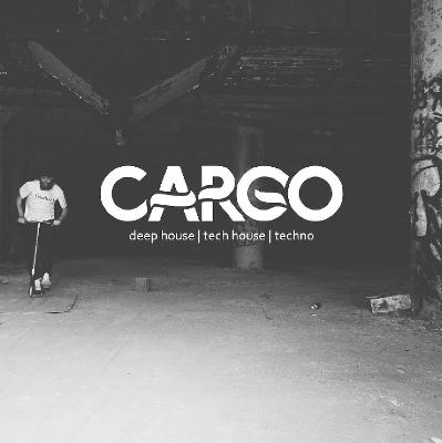 Cargo Voxx Tickets Voxx Nightclub Liverpool Sat 29th December