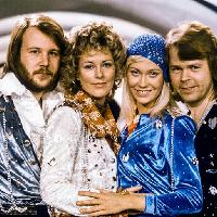 Abba Night with resident DJs