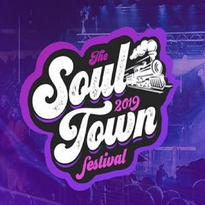 Soultown Festival 2019