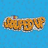 Souped Up : Birmingham