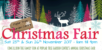 Remarkable Magic Of Christmas Fair  Poplar Tree Garden Centre Durham  Sat  With Entrancing Entry Prices With Enchanting Redhill Garden Centre Also Garden Fence Panels In Addition Round And Round The Garden Like A Teddy Bear And Water Park Busch Gardens As Well As Olive Garden In Orlando Additionally Love Your Garden Tv Show From Skiddlecom With   Entrancing Magic Of Christmas Fair  Poplar Tree Garden Centre Durham  Sat  With Enchanting Entry Prices And Remarkable Redhill Garden Centre Also Garden Fence Panels In Addition Round And Round The Garden Like A Teddy Bear From Skiddlecom
