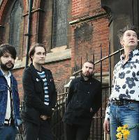 Smiths Indie Night