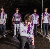 The Indigo Project + Support From Echo Arcadia & The Lutras