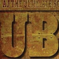 UB40 Tribute Night - Birmingham