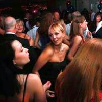 BRACKNELL over 25s 30s 40s & 50s party for singles and couples