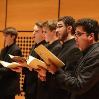 University Chamber Choir