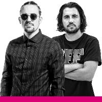 Colours Presents: Dimitri Vegas & Like Mike