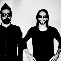 Feeder 'The Best of Tour'