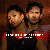 Troilus & Cressida - Royal Shakespeare Company