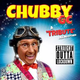 Chubby Ultra Filth by Chubby GC