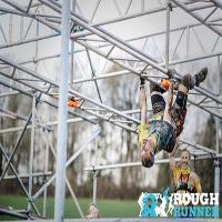 Rough Runner Obstacle Race Saturday
