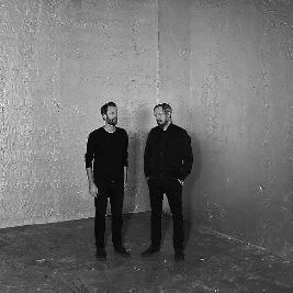A Winged Victory For The Sullen Tickets | Ullet Road Unitarian Church Liverpool  | Fri 6th March 2020 Lineup