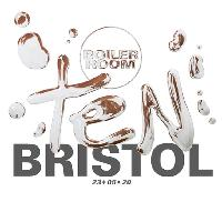 Boiler Room TEN: Bristol