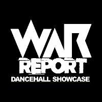 War Report Showcase