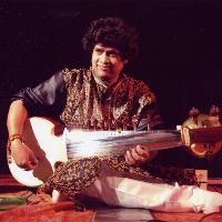 Music for the Mind & Soul: Ranajit Sengupta & Ashim Chowdhury