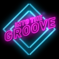 Into The Groove 80