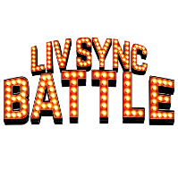 Liv Sync Battle