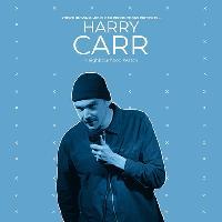 Pick Of The Fringe - Harry Carr