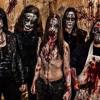 Black Xmas Sacrifice: Drakonis w/ Drekavac & Necrocracy