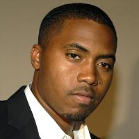 Re:imagine – An Orchestral Rendition of Nas' Illmatic